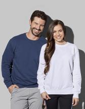 Unisex Sweatshirt Classic