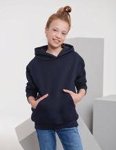Children´s Hooded Sweatshirt