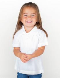 Kids` Polo Shirt