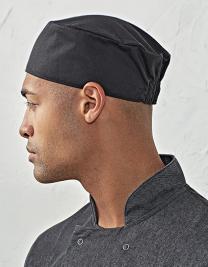 Chef's Skull Cap