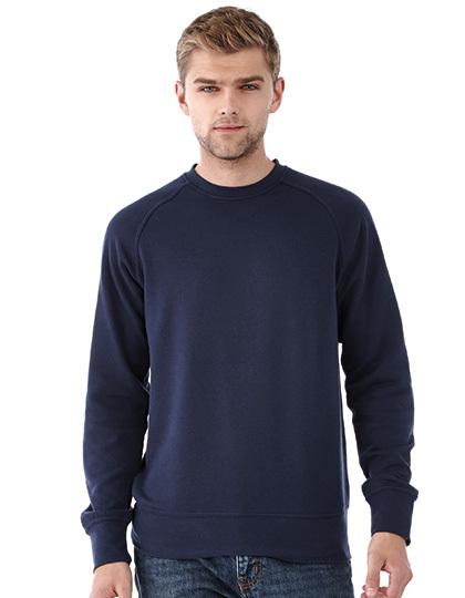 Kruger Crew Sweater